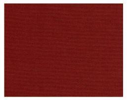 Schonbezug 2-farbig, savanne anthrazit