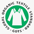 GOTS Logo